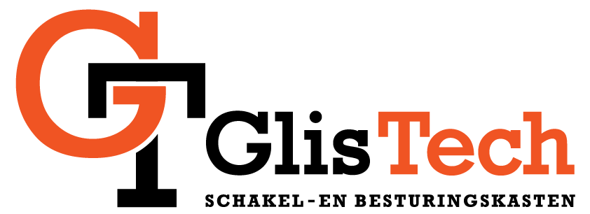 GlisTech schakelkasten en besturingskasten
